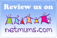 Review us on netmums.com